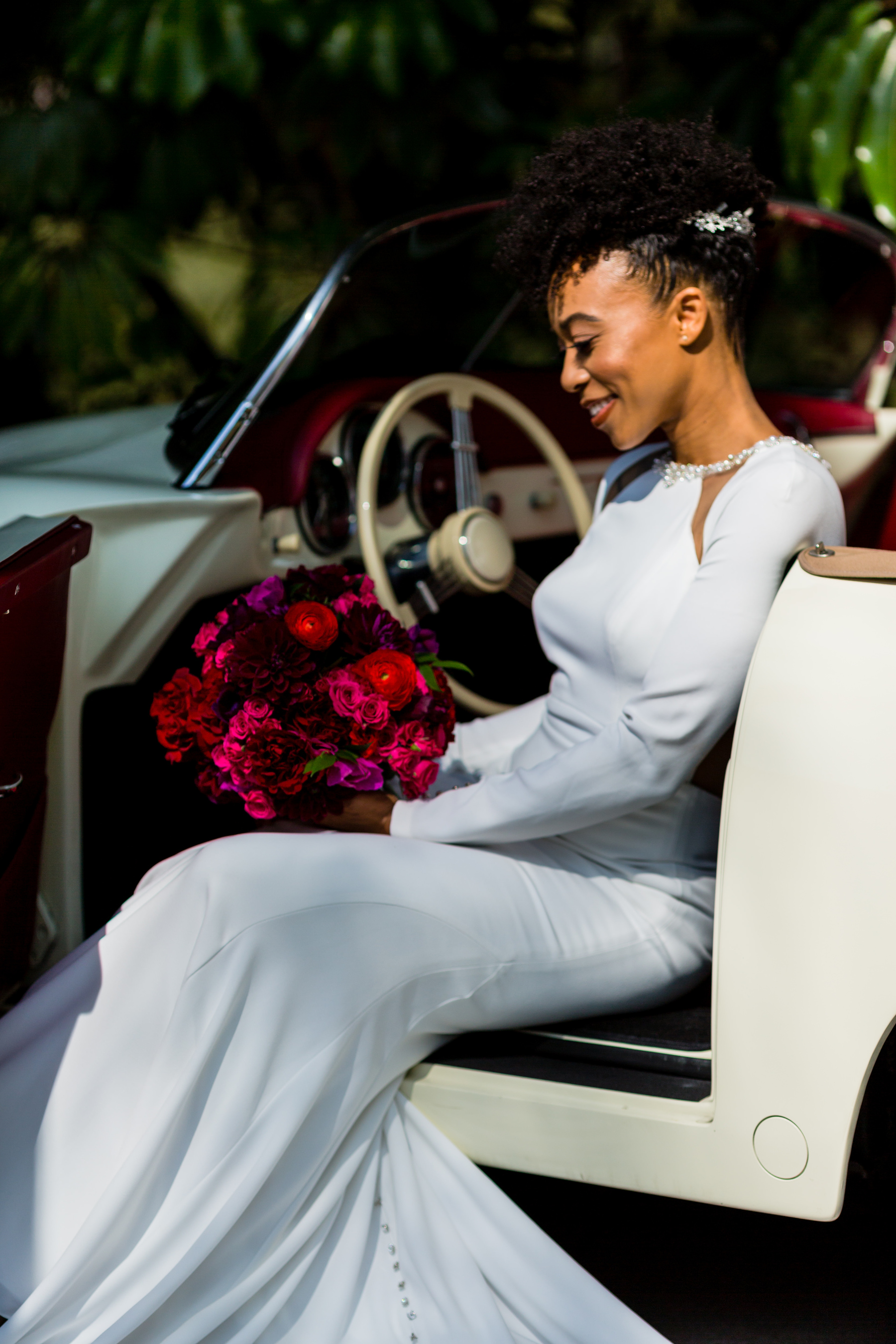 bycphotography-muckenthaler-mansion-wedding-styled-shoot-059.jpg